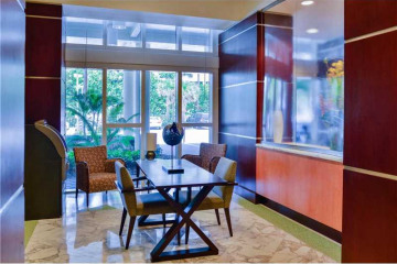 Home for Sale at 16699 Collins Ave #1908, Sunny Isles Beach FL 33160