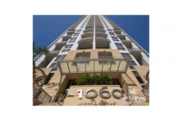 Home for Sale at 1060 Brickell Av #2217, Miami FL 33131