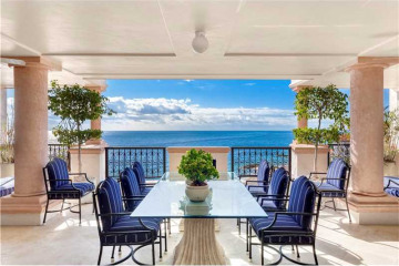 7785 Fisher Island Dr #7785