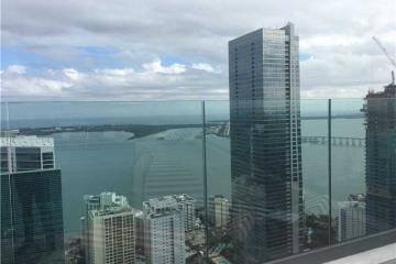 Home for Sale at 1300 S Miami Ave. #2401, Miami FL 33130