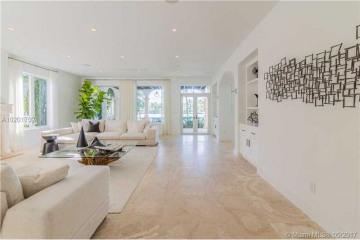 Home for Sale at 510 W Dilido Dr, Miami Beach FL 33139