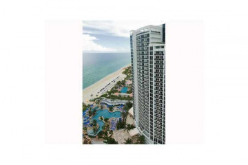 Home for Rent at 18101 Collins Ave #3901, Sunny Isles Beach FL 33160