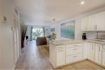 Home for Rent at 1840 Jefferson Ave #202 #202, Miami Beach FL 33139