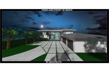 Home for Sale at Parkland Single Family, Parkland FL 33076