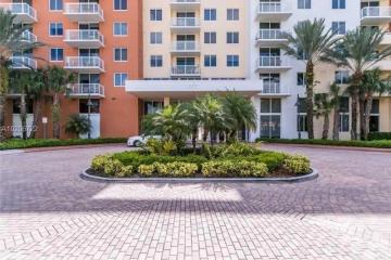 Home for Rent at 2775 NE 187th St #416, Aventura FL 33180