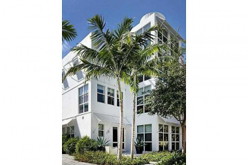 Home for Sale at 220 Zoe Way #0, Miami Beach FL 33141