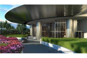 Home for Sale at 18555 Collins Ave #1001***BONUS***, Sunny Isles Beach FL 33160