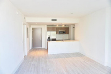 Home for Rent at 201 SW 17rd #511, Miami FL 33129