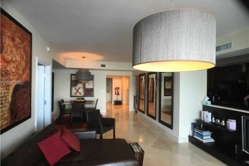 Home for Sale at 17875 Collins Ave #3102, Sunny Isles Beach FL 33160