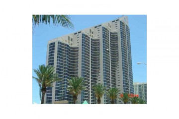 Home for Rent at 17555 Collins Ave #2806, Sunny Isles Beach FL 33160