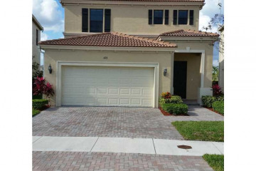 Home for Sale at 608 NE 193rd St, Miami FL 33179