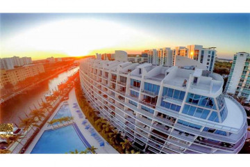 Home for Rent at 2950 NE 188 #114, Aventura FL 33180