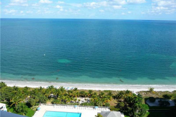 Home for Sale at 881 Ocean Dr #22a, Key Biscayne FL 33149