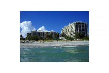 Home for Rent at 445 Grand Bay Dr #310, Key Biscayne FL 33149