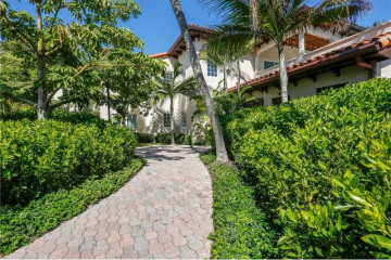 15912 Fisher Island Dr #15912