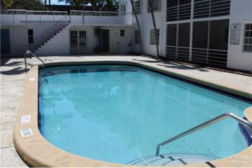 Home for Sale at 251 Galen Dr #106e #106E, Key Biscayne FL 33149