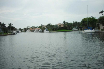 Home for Sale at 1190 San Pedro Ave, Coral Gables FL 33156