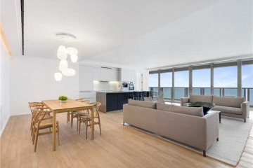 2901 Collins Ave #1101