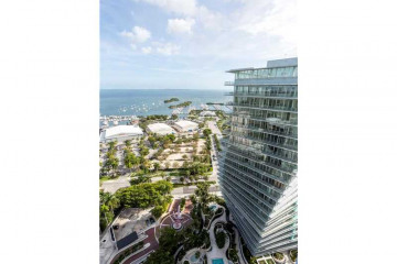Home for Sale at 2669 S Bayshore Dr #Ph02-n, Coconut Grove FL 33133