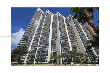 Home for Rent at 17555 Collins Ave #1401, Sunny Isles Beach FL 33160
