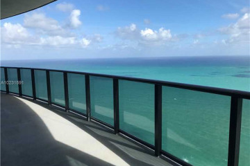 Home for Sale at 18555 Collins Ave #3601, Sunny Isles Beach FL 33160