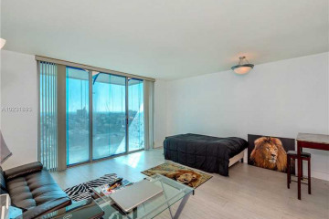 Home for Sale at 1000 West Ave #1231, Miami Beach FL 33139