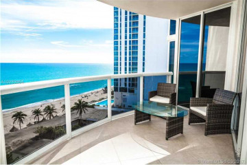Home for Rent at 17555 Collins Ave #1202, Sunny Isles Beach FL 33160