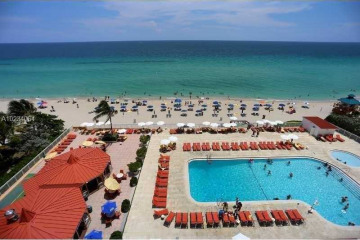 Home for Sale at 19201 Collins Ave #349, Sunny Isles Beach FL 33160