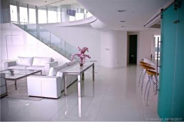 Home for Sale at 1643 Brickell Ave #3902, Miami FL 33129