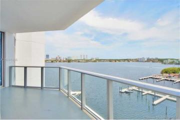 Home for Rent at 17301 Biscayne Blvd #1505, Aventura FL 33160