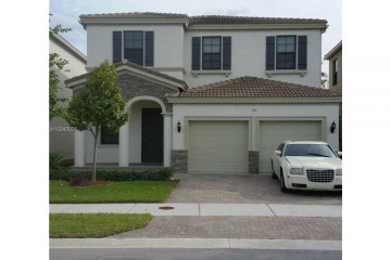 Home for Sale at 748 NE 191st St, Miami FL 33179