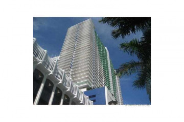 Home for Sale at 1200 Brickell Bay Dr #2009, Miami FL 33131