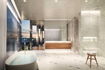 Home for Sale at 1300 Monad Terrace #4A, Miami Beach FL 33139