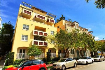 Home for Rent at 227 Michigan Ave #305, Miami Beach FL 33139