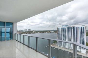 Home for Rent at 17301 Biscayne Blvd #2301, Aventura FL 33160
