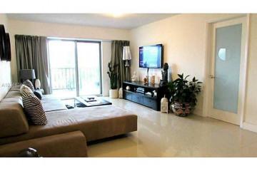 Home for Sale at 1000 Michigan Ave #507, Miami Beach FL 33139