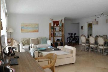 Home for Rent at 199 Ocean Lane Dr #305, Key Biscayne FL 33149
