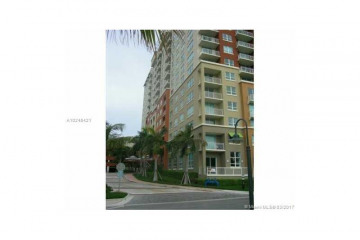 Home for Rent at 2000 N Bayshore Dr #118 #118, Miami FL 33137