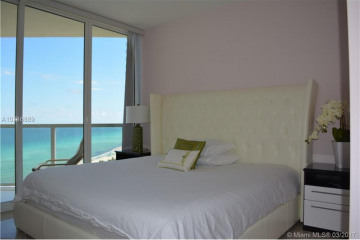 Home for Rent at 16699 Collins Ave #1410, Sunny Isles Beach FL 33160