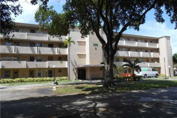 Home for Rent at 1601 NE 191st St #B411, Miami FL 33179