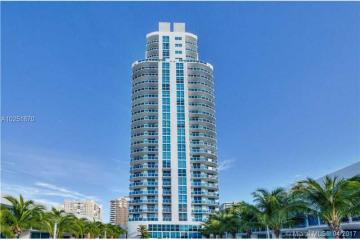 Home for Sale at 1945 S Ocean Dr #1002, Hallandale FL 33009