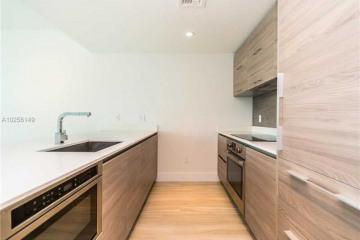 Home for Rent at 1300 S Miami Ave #3103, Miami FL 33131
