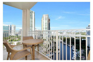 Home for Sale at 511 SE 5th Ave #1517, Fort Lauderdale FL 33301