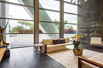 Home for Sale at 888 Biscayne Blvd #4301, Miami FL 33132