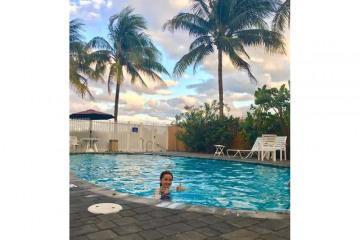 Home for Sale at 335 Ocean Dr #117 #117, Miami Beach FL 33139