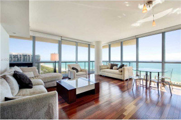 Home for Sale at 101 20th St #2107, Miami Beach FL 33139