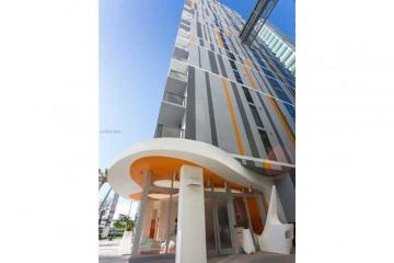 Home for Sale at 31 SE 6th St #307, Miami FL 33131