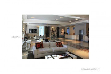 Home for Sale at 435 W 21 St #222, Miami Beach FL 33139