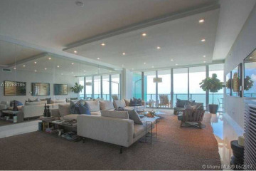 Home for Sale at 350 Ocean Dr #903N, Key Biscayne FL 33149