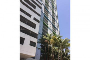 Home for Sale at 335 S Biscayne Blvd #2708, Miami FL 33131